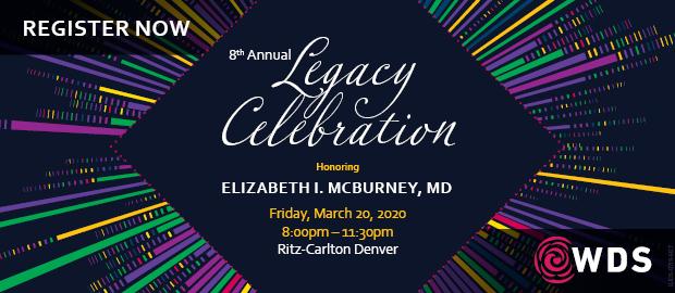Denver March 2020 Events.Women S Dermatologic Society