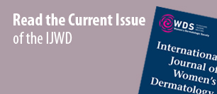 Read the current issue of the IJWD